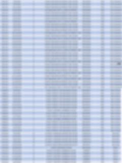2020 RCCL SunPromo pg 10 Mariner .jpg