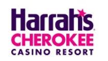 2020 Harrahs Cherekee Logo.jpg