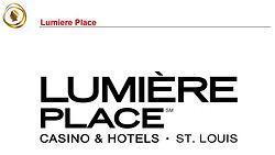 2020 Stl Lumiere Place Logo.jpg