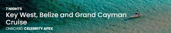 2022 Celebrity Key west Belize and Grand Cayman Logo  .jpg