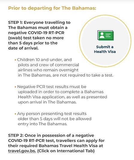 2021 Bahamas Health Visa.jpg