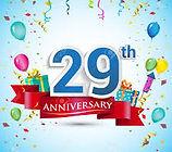 29th year anniversary.jpg