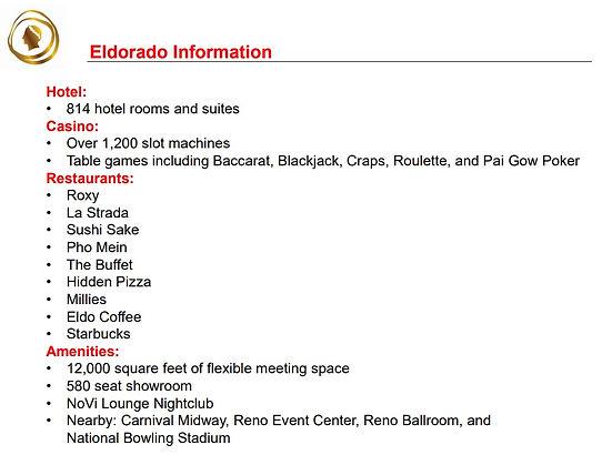 2020 ElDorado Reno Property Info pg 2.jp