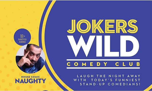 2021 Atlantis Jokers Wild Comedy Club.jpg