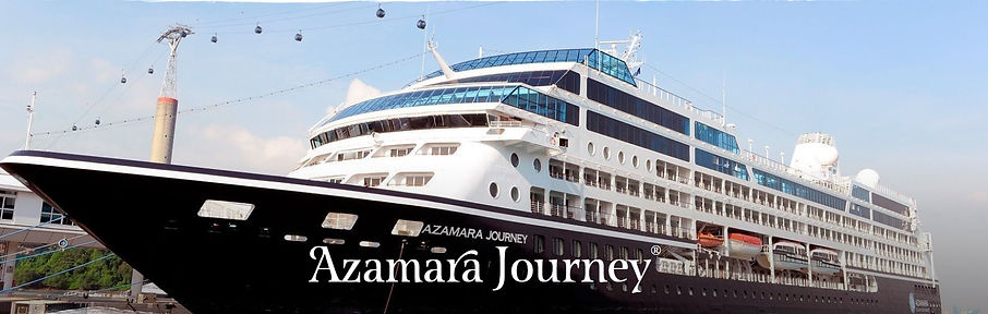 2020 Azamara Journey.jpg