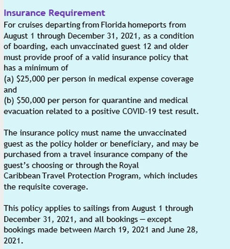 2021 Celebrity Florida Pre Cruise requirement pg 2.jpg