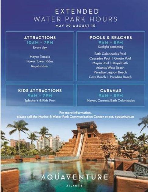 2021 Atlantis Waterparks ext hours.jpg