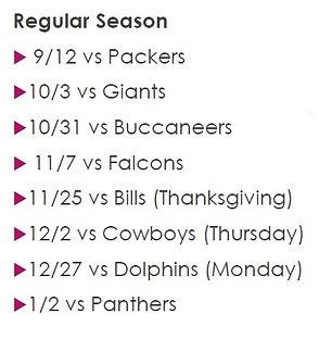 2021 New Orleans Saints Schedule.jpg