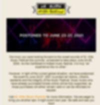 2020 SKB Music Festival June 23 to 27.jp