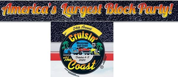 2020 Cruisin Logo.jpg
