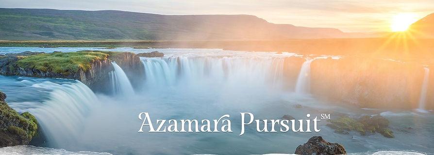 2020 Azamara Pursuit .jpg