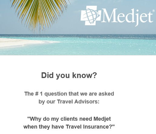 2019 Medjet did you know pg 1.jpg