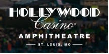 2019 St Louis Hollywood Amphithreatre.jp