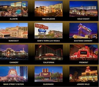 Boyd Gaming Properties Las Vegas.jpg