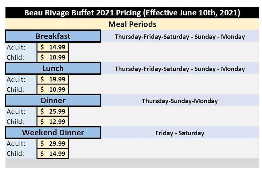 2021 Beau Pricing .jpg
