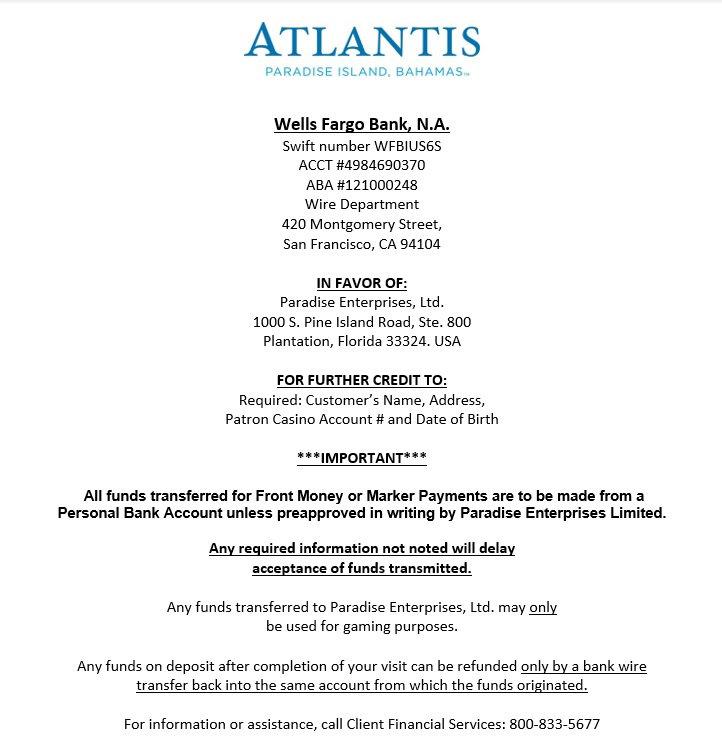 2021 Atlantis Wiring Instructions.jpg