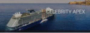 2020 Celebrity Apex Ship.jpg