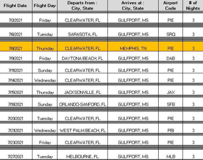 2021 Beau July Florida Dates.jpg