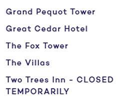 2021 Foxwoods Properties.jpg