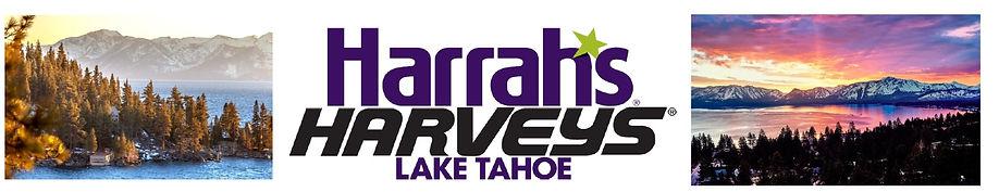 2021 Harrahs Lake Tahoe Logo as og apr 2