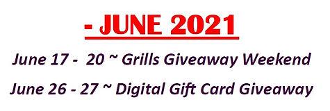 2021 Harrahs Lake Tahoe June  Events pg