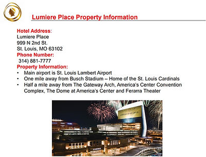 2020 Stl Lumiere Place Prop Overview.jpg