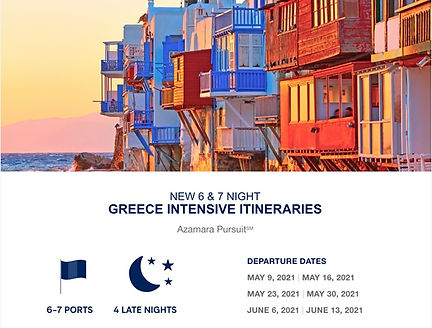 2020 Azamara New Greece Itineraries.jpg