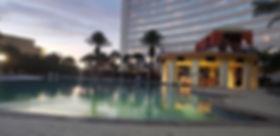 2020 Hard Rock Biloxi Main Bldg Pool.jpg