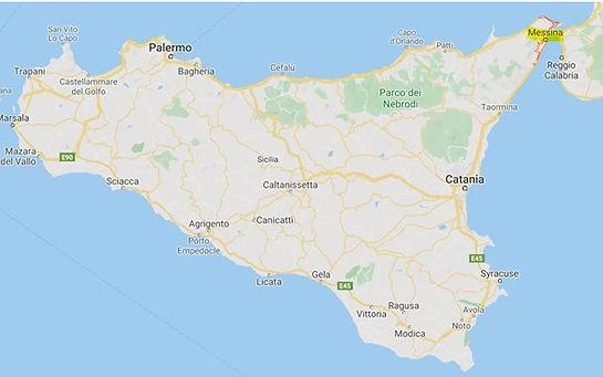2020 Sicily .jpg