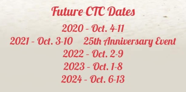 2020 Cruisin the Coast Future Dates.jpg