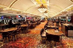 2020 MGM Goldstrike Casino Pic.jpg