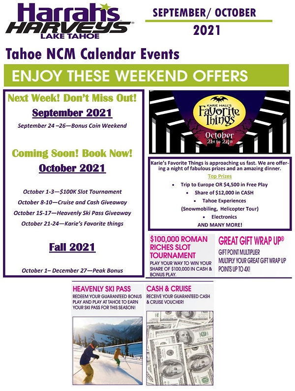 2021 Lake Tahoe Sept October Events.jpg