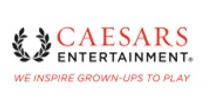 2020 Caesars Entertainment Logo.jpg