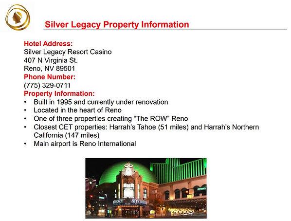 2020 reno Silver Legacy.jpg