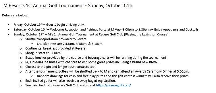 2021 M Resort Golf Trn Oct pg 2.jpg