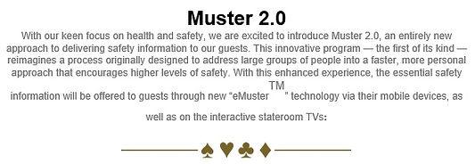 2020 Royal Caribbean Muster 2.0.jpg