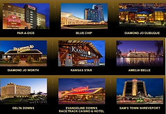 Boyd Gaming Various Properties Pg 2.jpg