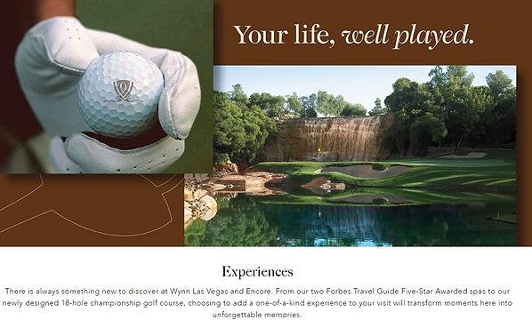 2020 Wynn Las Vegas Experiences.jpg