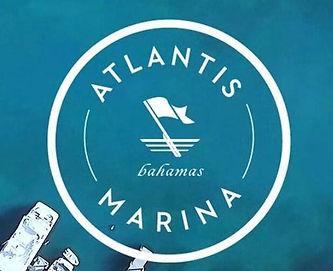 2021 Atlantis Marina Logo.jpg