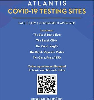 2021 Atlantis Covid 19 Testing sites as of Aug 3rd .jpg