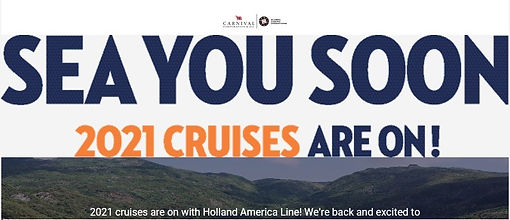 2021 Holland Sailings .jpg