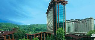 2020 Harrahs Cherokee NC pg2.jpg