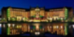 2020 Mt Airy Resort and Casino Main Bldg