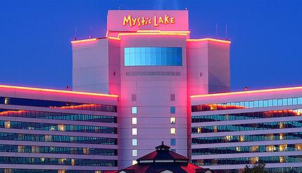 2020 Mystic Lake Resort Main Hotel.jpg