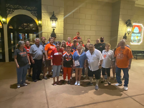 2021 Kansas City Group Picture Browns vs Chiefs.jpg