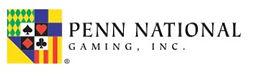 2020 Penn Gaming Logo.jpg
