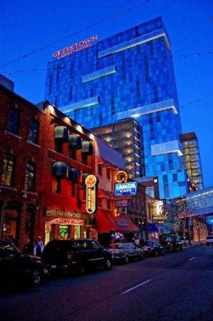 2021 Greektown_Casino_Hotel_At_Night pg