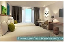 2019 Sonesta Maho Beach SXM pic 2.jpg