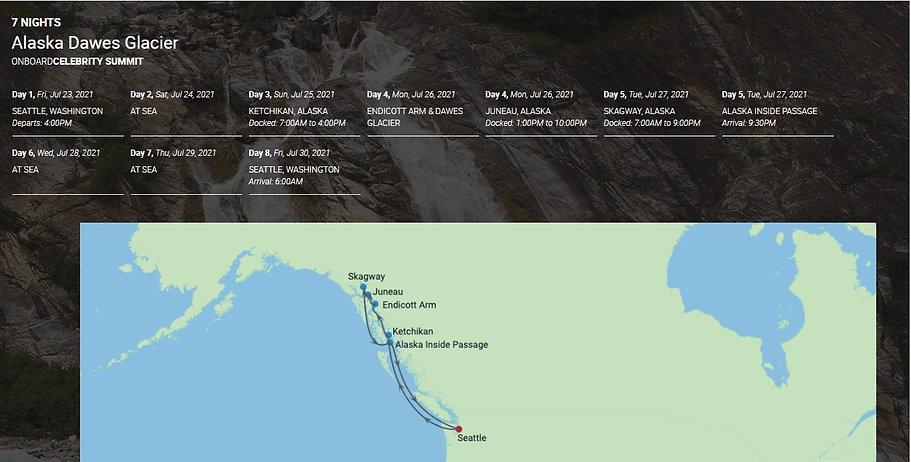 2021 Celebrity Alaska Dawes Glacier.jpg