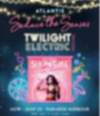 2019 Atlantis Twilight Electric pg 1.jpg